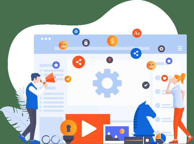 wordpress-development-company